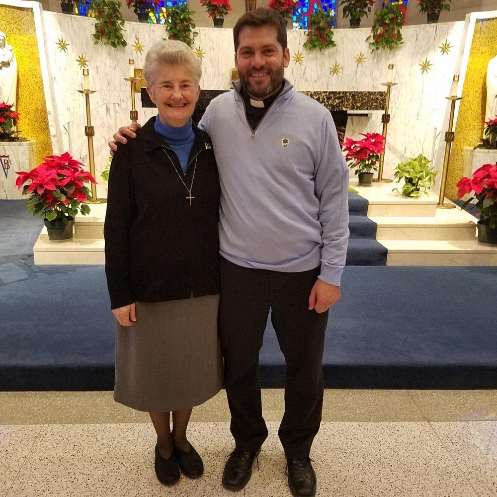 amigos-de-jesus-retreat-sister-padre-2018-12-28.jpg