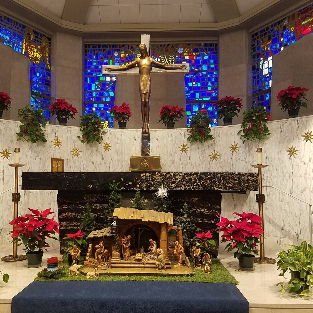 amigos-de-jesus-retreat-altar-2018-12-28.jpg