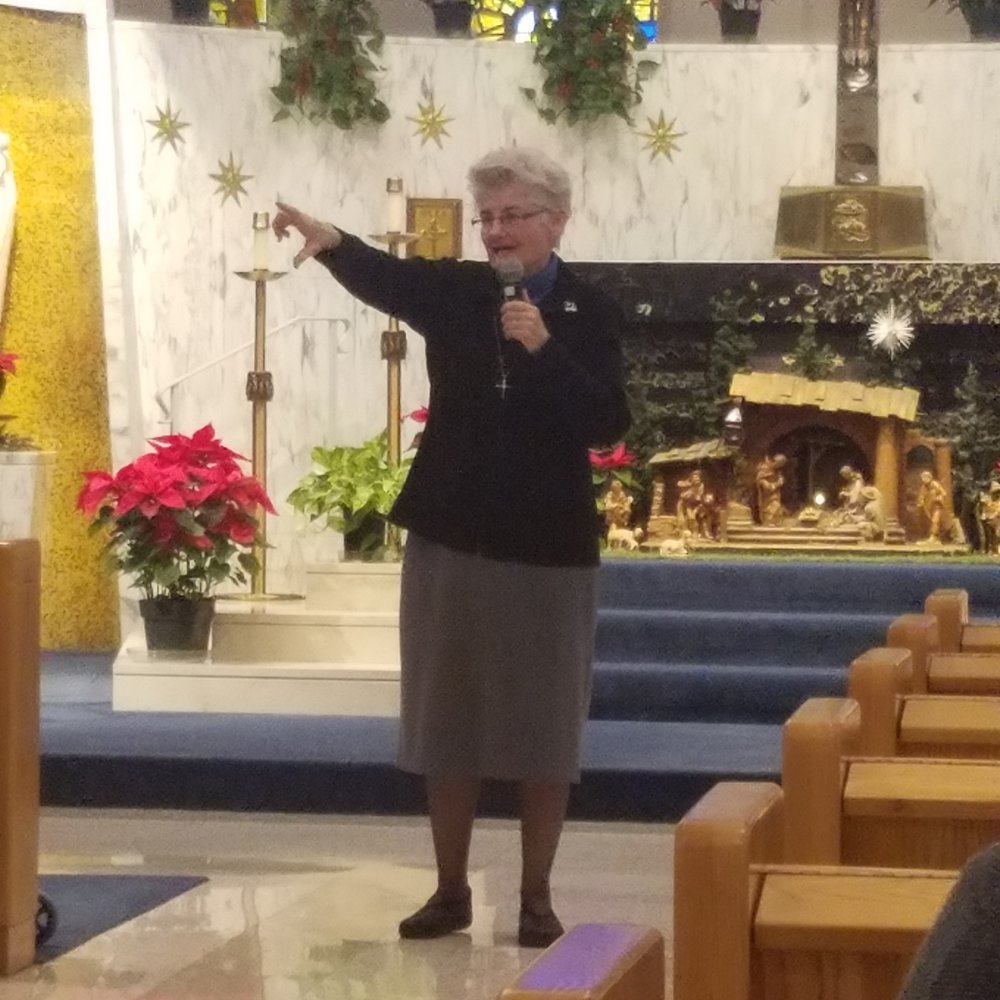 amigos-de-jesus-retreat-sister-2018-12-28.jpg
