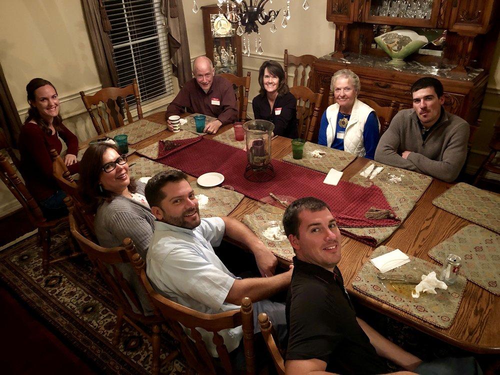 amigos-de-jesus-texas-dinner.jpg