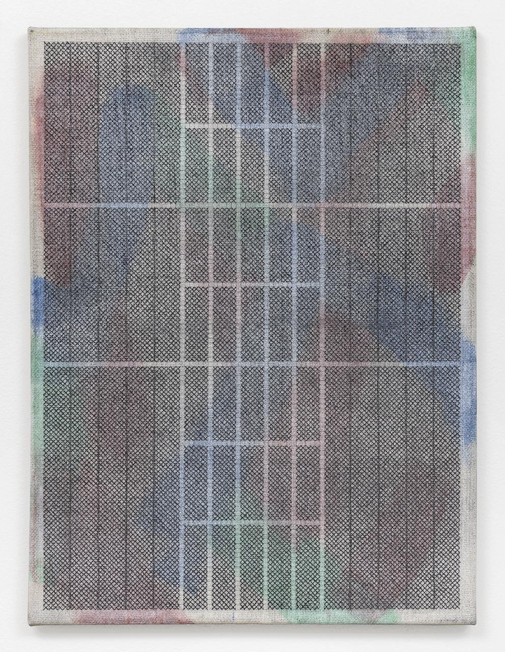 Six String Chakra, 2016