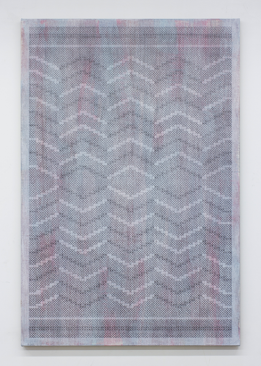 Weaver II, 2014