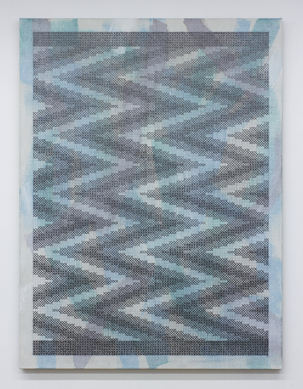 Weaver VII, 2015