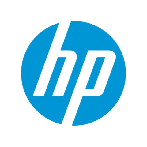 hp-logo-480x480.png