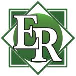 logo-Eastpointe-Roseville-Chamber.jpg