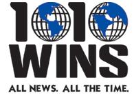 1010wins_logo.png