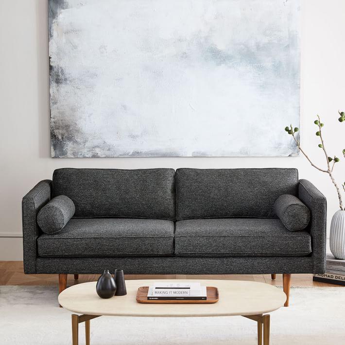 monroe-mid-century-sofa-80-o (1).jpg