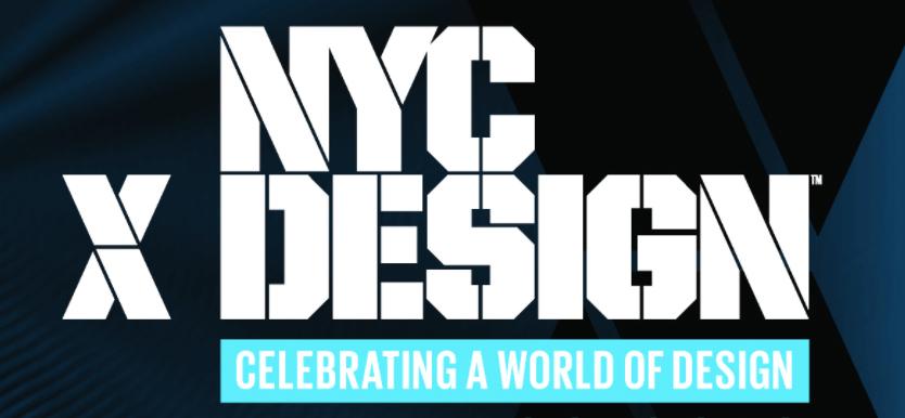 NYCDesign4.jpg