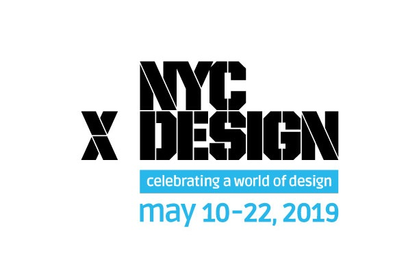 NYCxDESIGN-Full-BlackBlueDate.jpg