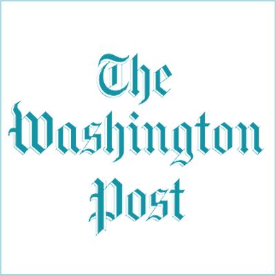 logo-wasington-post.png
