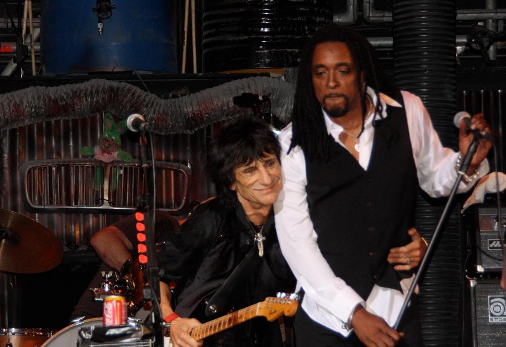 Ronnie&B.jpg