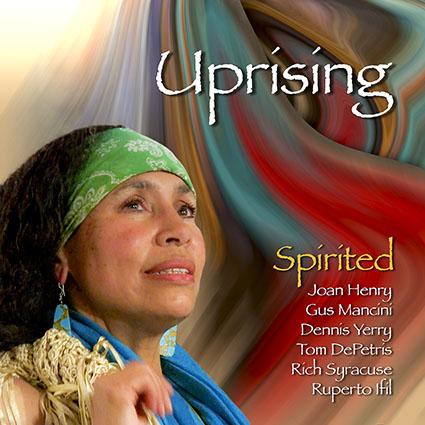 Uprising-Cover-EARTHSINGER-425px.jpg