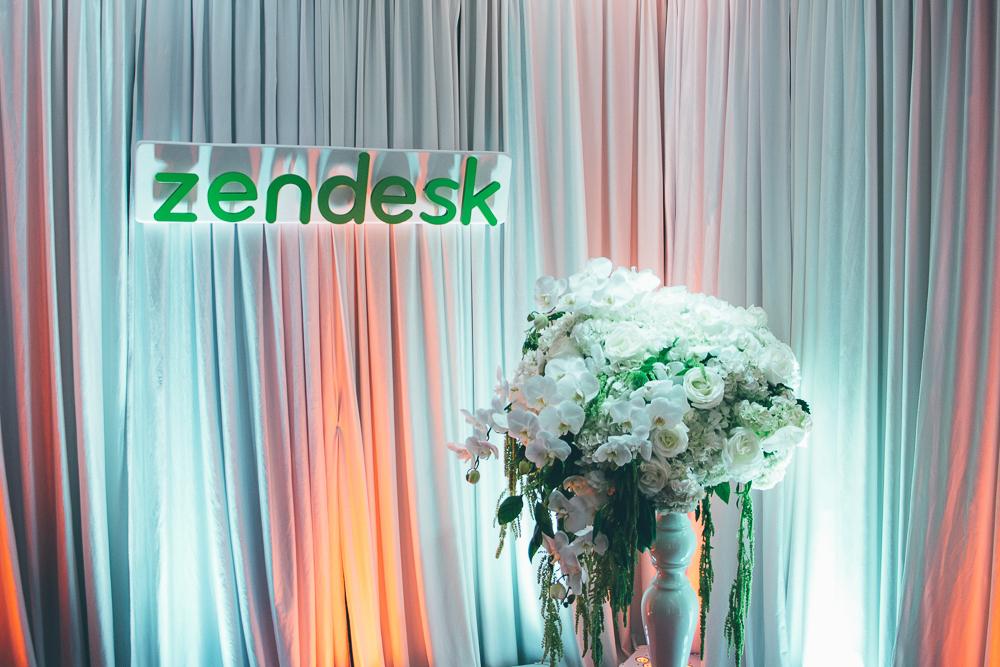 Zendesk-2.jpg