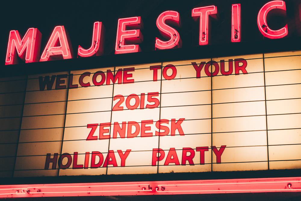 Zendesk-276.jpg