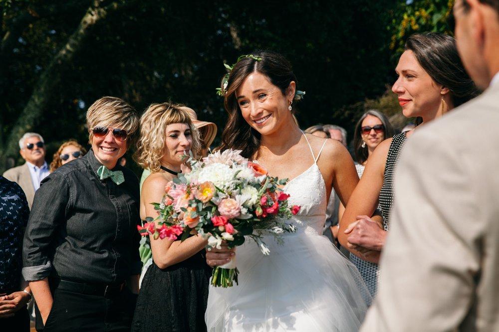 Jill and Ra Wedding (186 of 648).jpg