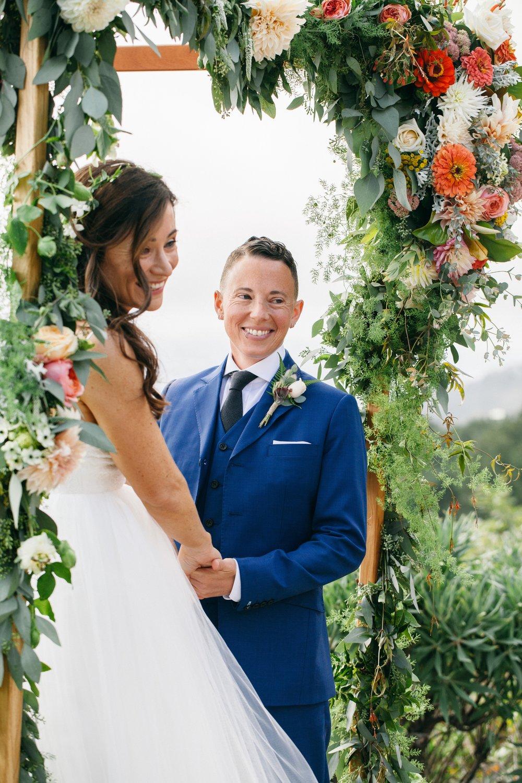 Jill and Ra Wedding (196 of 648).jpg