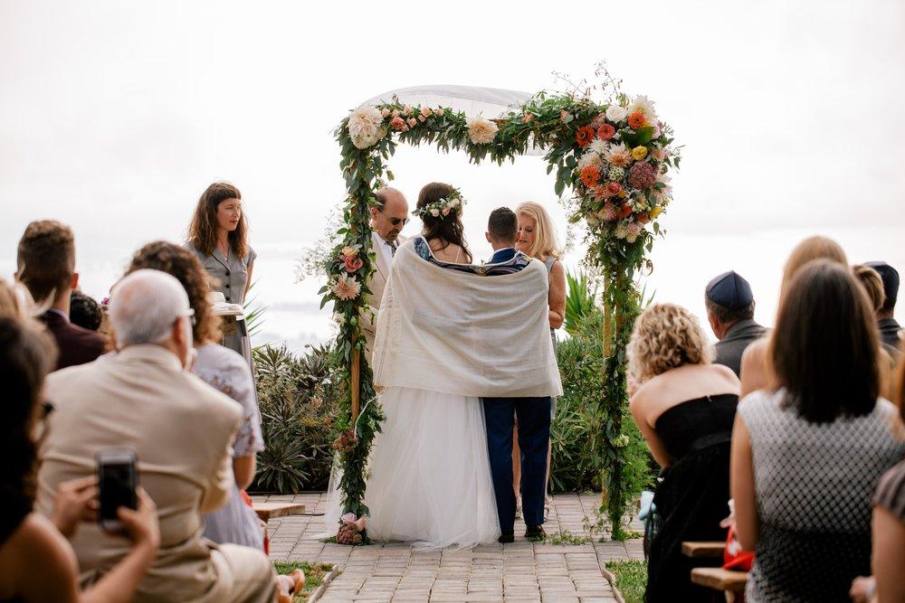 Jill and Ra Wedding (225 of 648).jpg