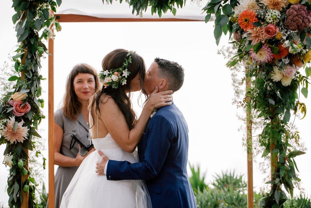 Jill and Ra Wedding (298 of 648).jpg