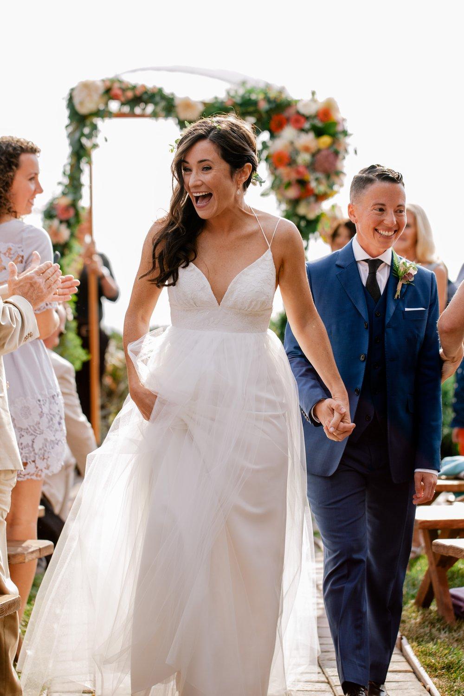 Jill and Ra Wedding (319 of 648).jpg