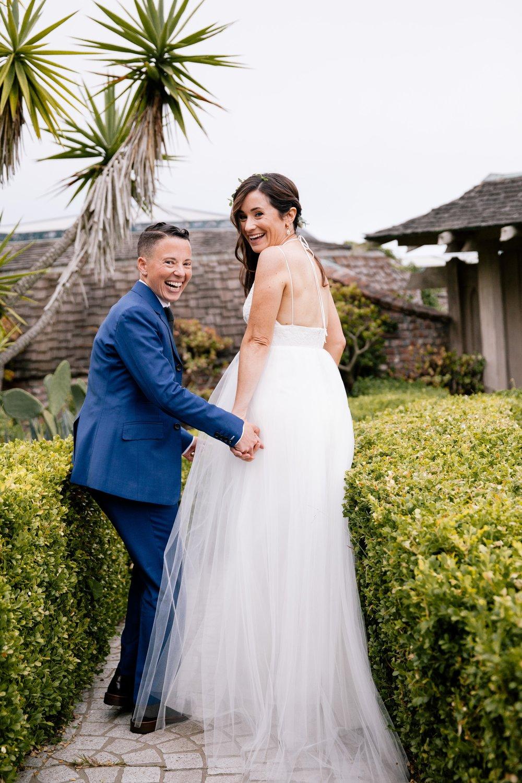 Jill and Ra Wedding (381 of 648).jpg