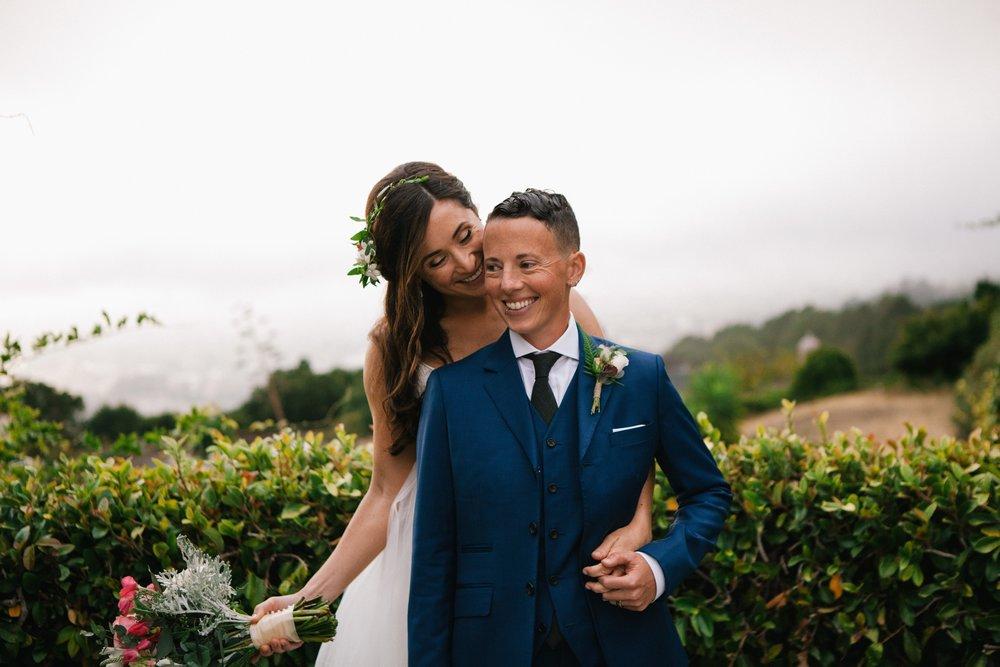 Jill and Ra Wedding (411 of 648).jpg