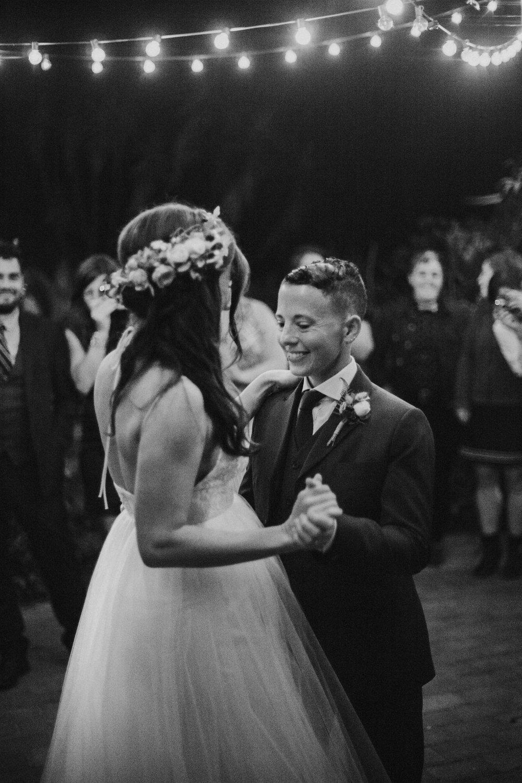 Jill and Ra Wedding (548 of 648).jpg
