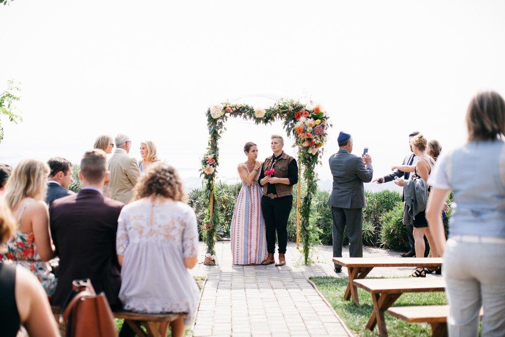 Jill and Ra Wedding (140 of 648).jpg