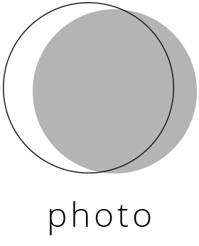 photobutton2.png