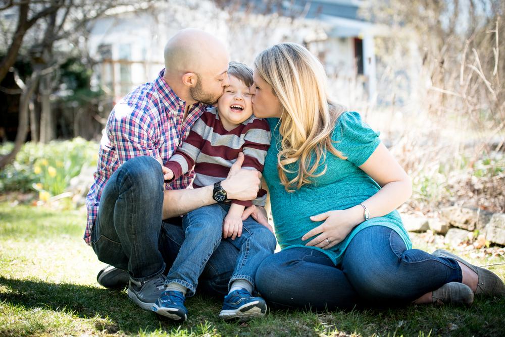 Loucks Family-13.jpg