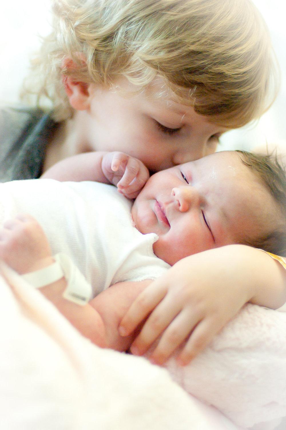 Baby Willow-Baby Willow edits no watermark-0004.jpg