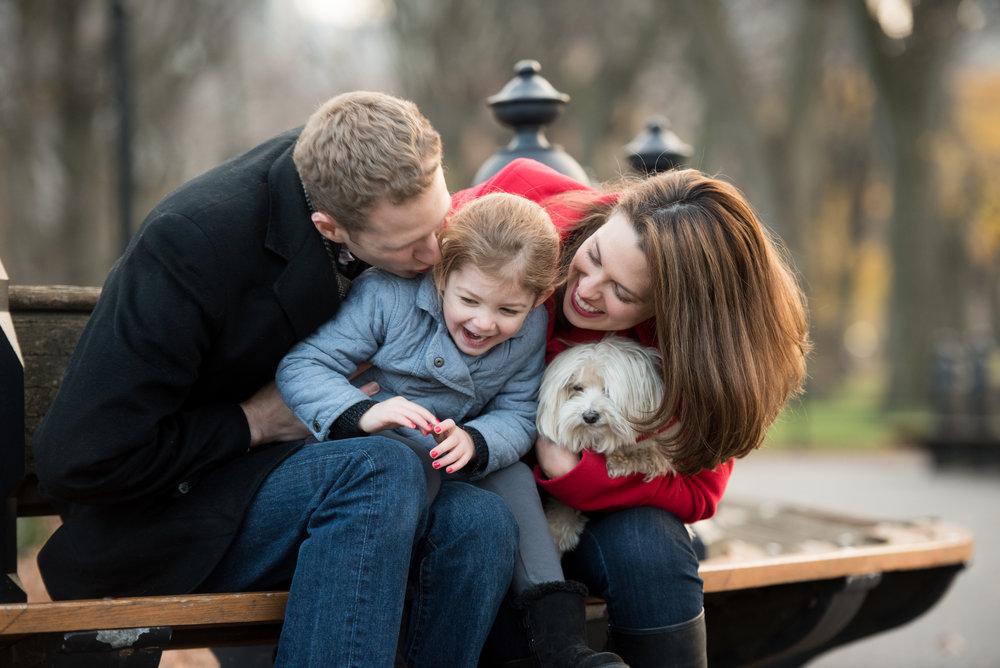 Selkowe Family Teaser-21.jpg