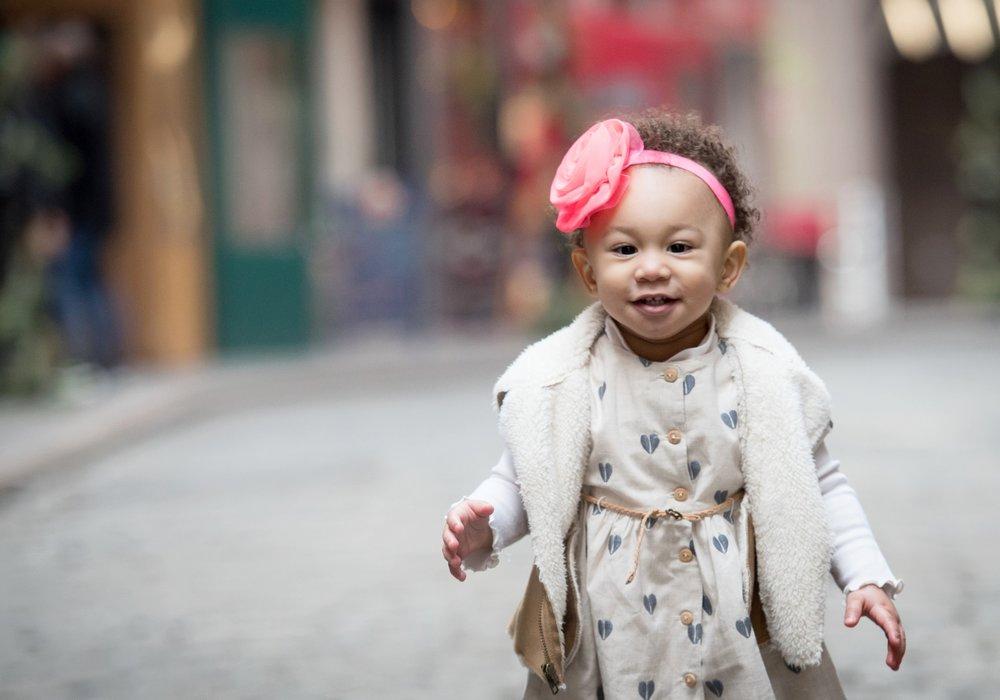 Baby Quinn-2.jpg