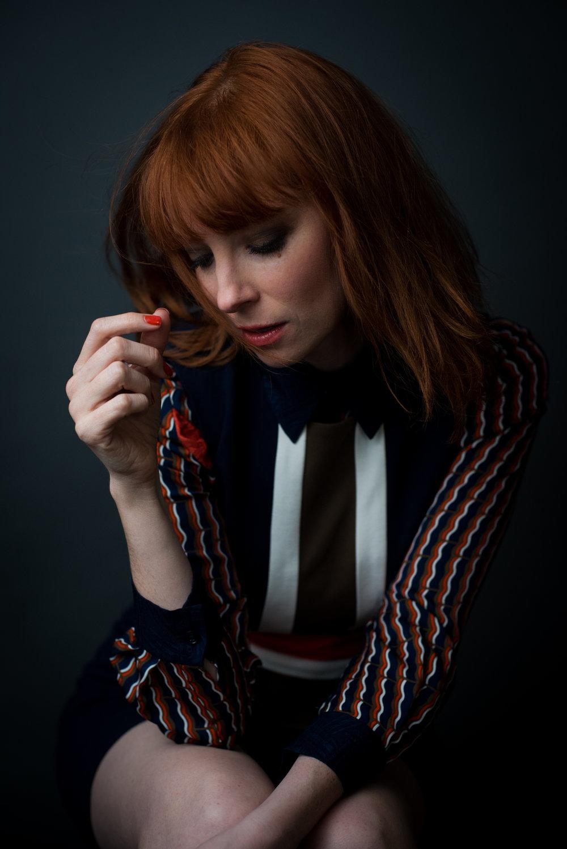 Erica Portrait-9.jpg