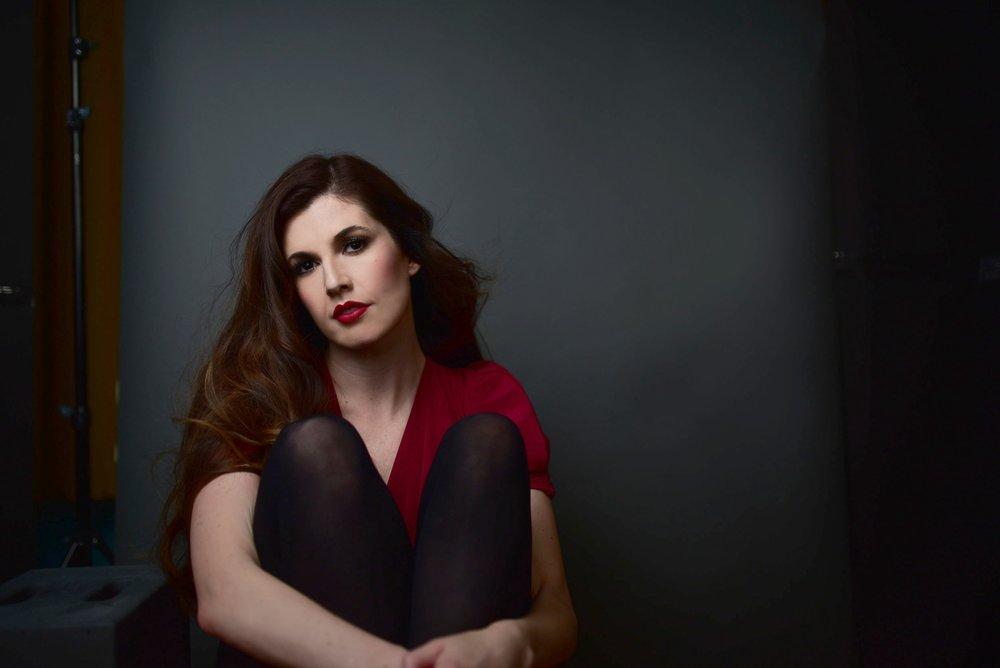 Lauren Haughton Portraits-26.jpg