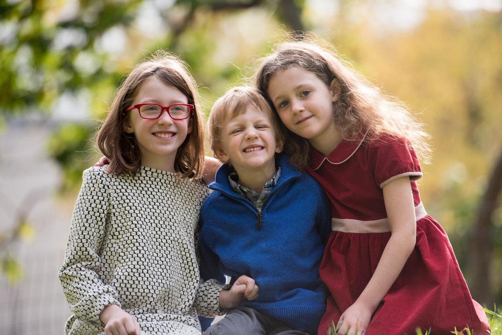 McGee Family-McGee Family-0007.jpg