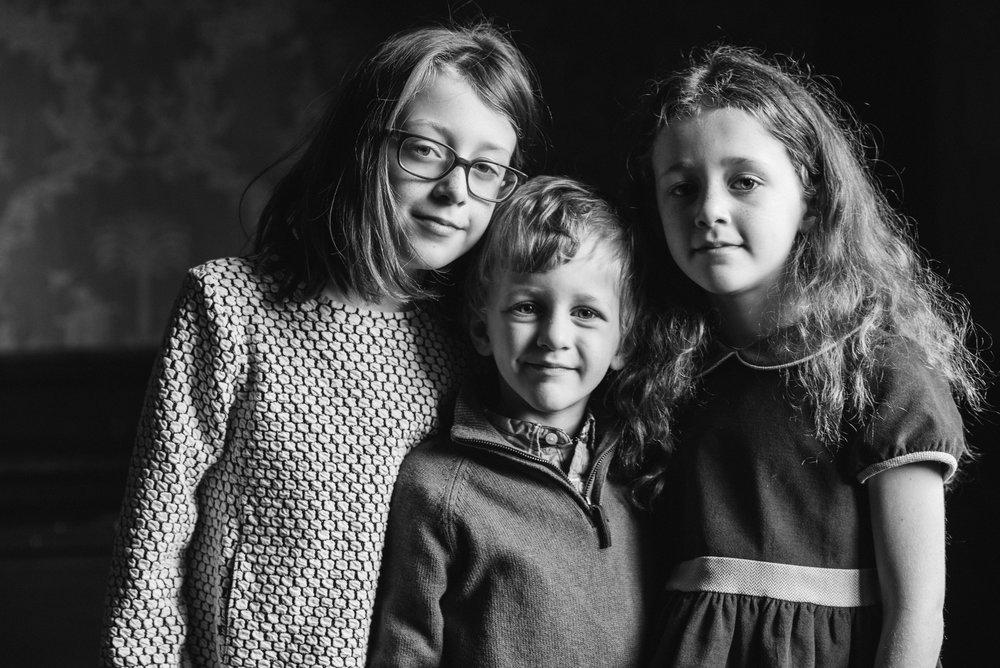 McGee Family-McGee Family-0035.jpg