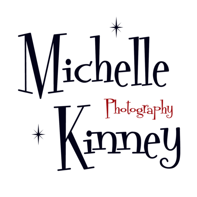 Michelle Kinney Photography