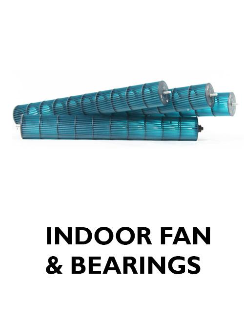 indoorfan.jpg