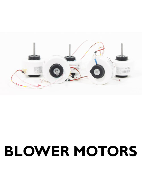 blowermotors.jpg
