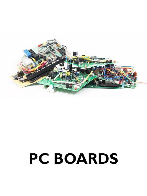 pcboards.jpg