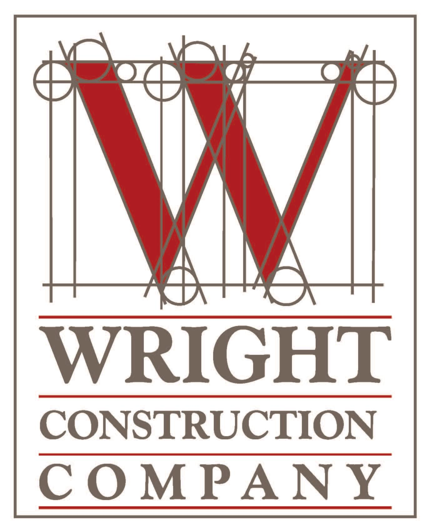 Wright Construction Company, Inc.