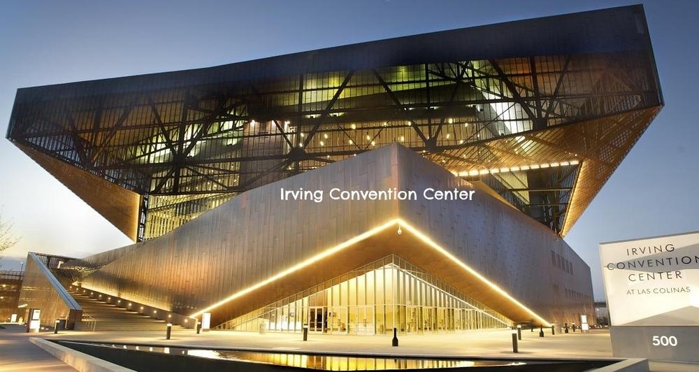irving convention center.jpg