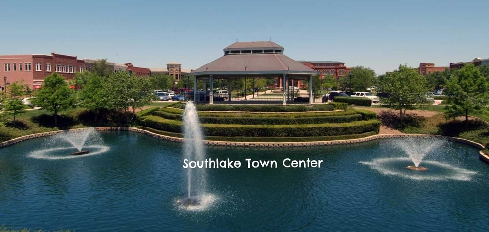 Southlake+Town+Center.jpg