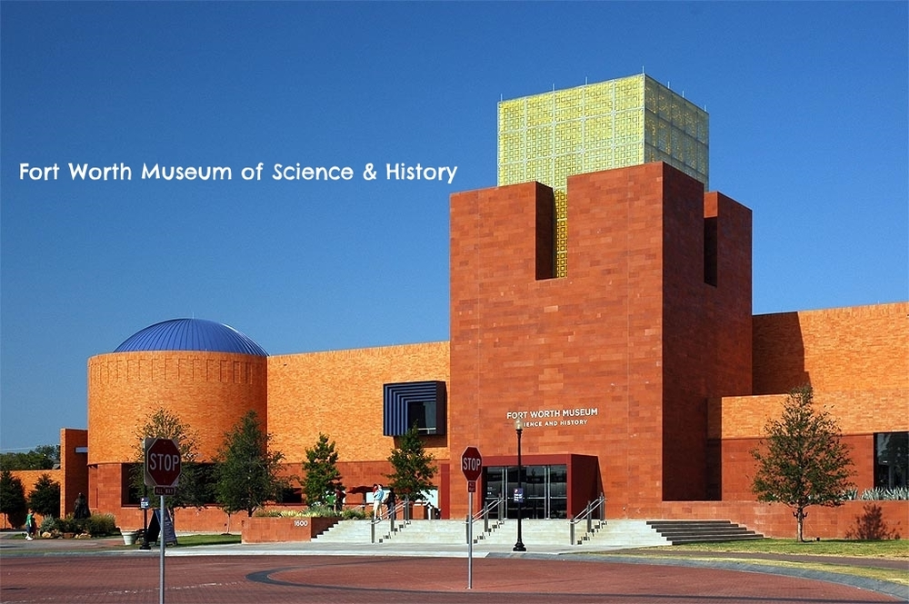 Ft. Worth Museum.jpg