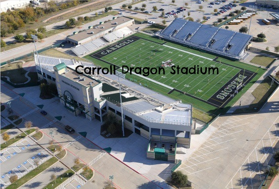 dragon_stadium.jpg