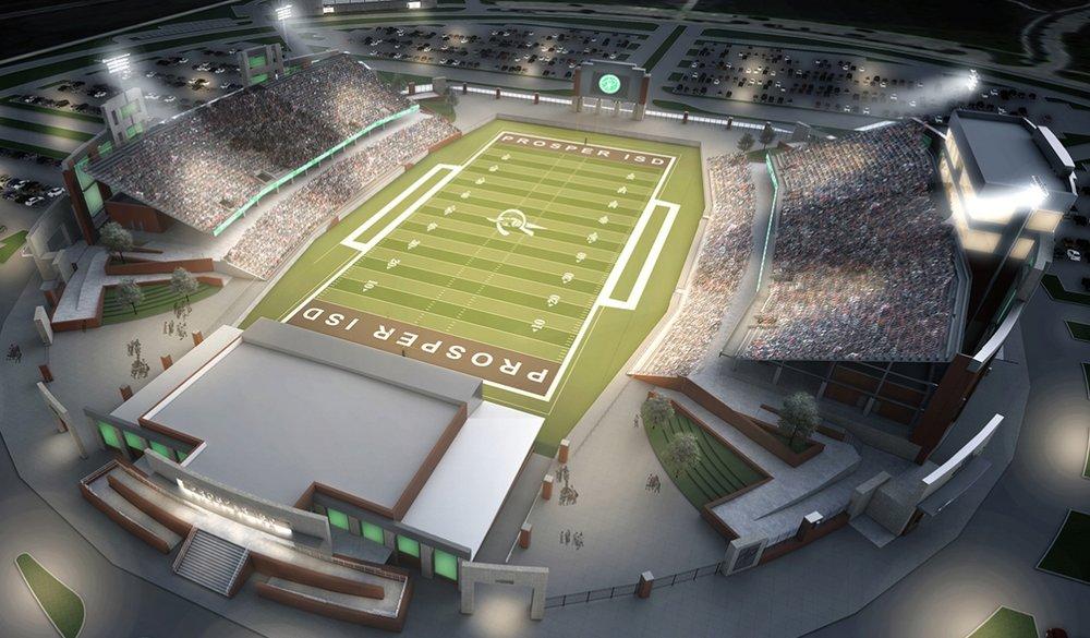Prosper Stadium.jpg