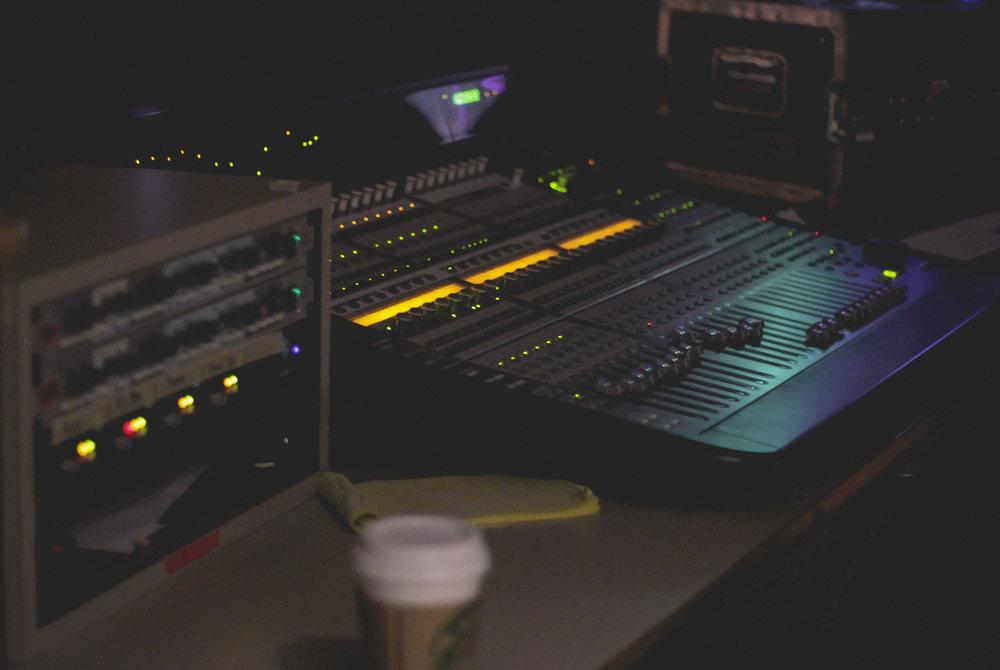 Studio Day2-2 C24.jpg