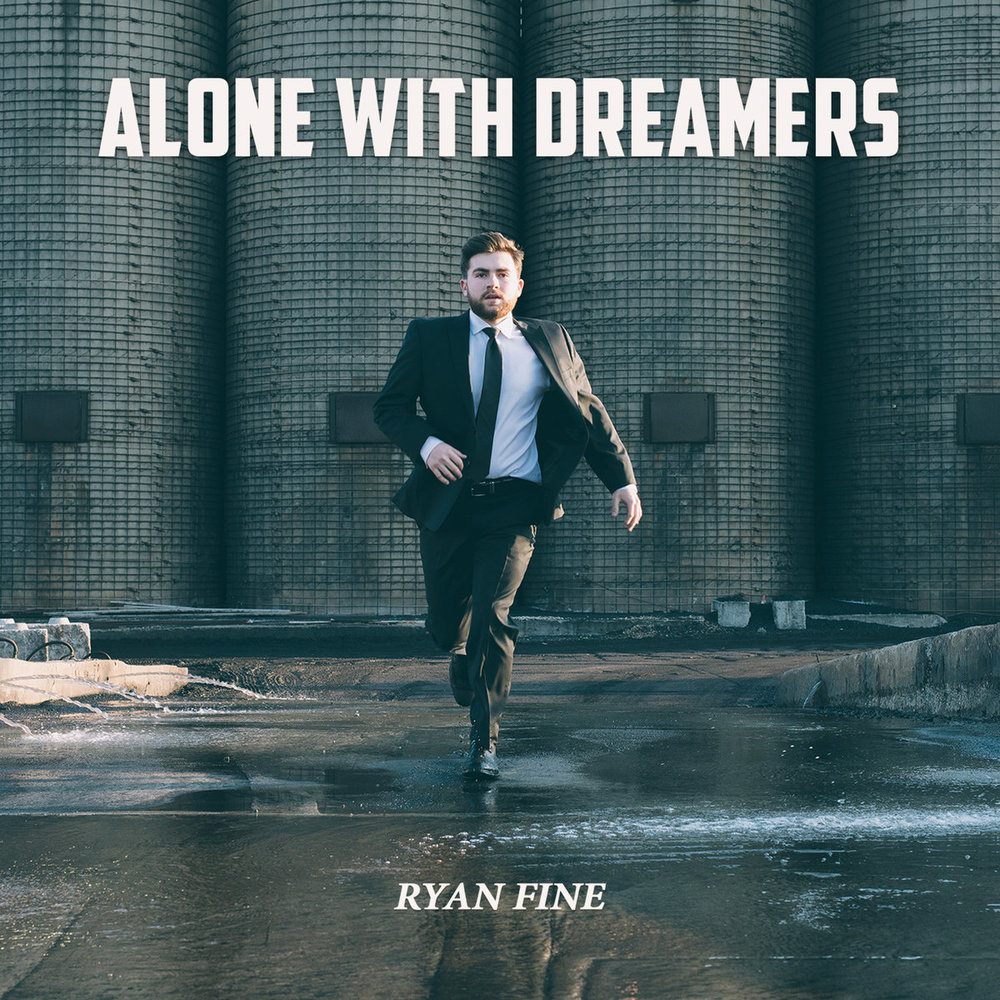 Ryan Fine