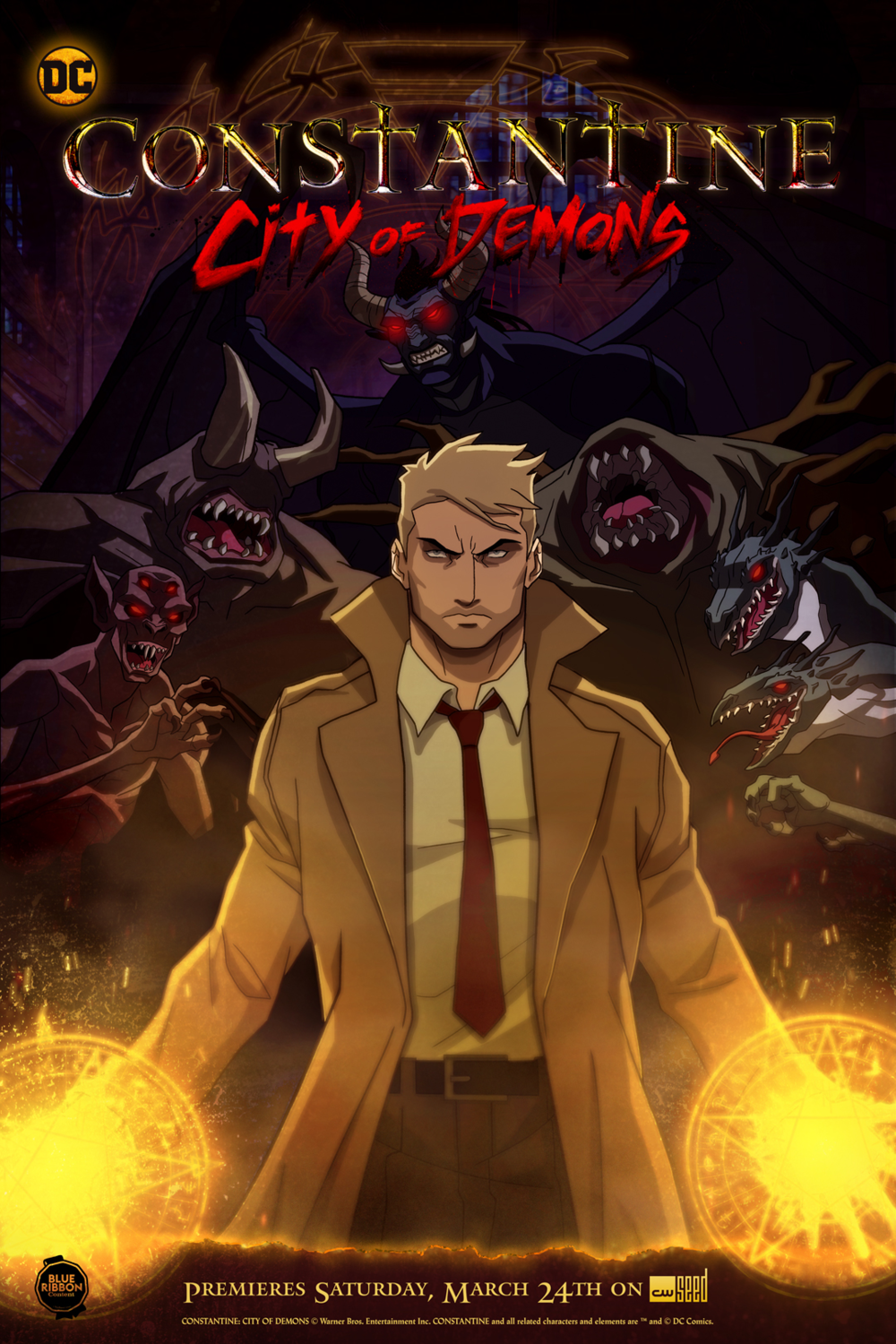 Constantine_City_of_Demons_CW_Seed_poster.png