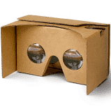 Sensory story times with google cardboard vr headsets! Get ready for an amazing reading experience with morning circle media's virtual reality app.